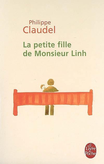 http://www.ce-que-je-lis.fr/IMG/jpg/9782253115540.jpg
