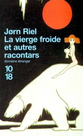 Jorn RIEL (Danemark/Groënland) - Page 2 Jorn-riel-la-vierge-froide