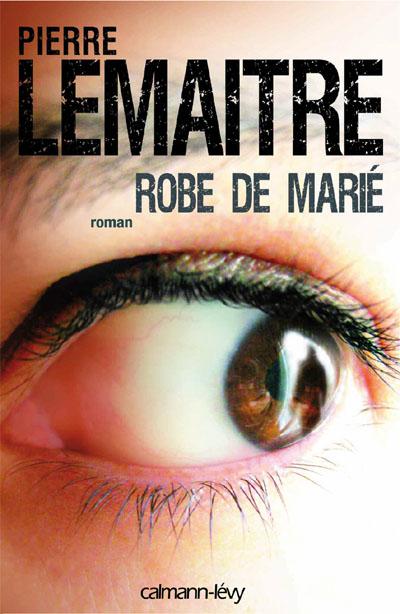 http://www.ce-que-je-lis.fr/IMG/jpg/robe_de_mariee.jpg