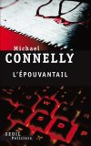 Michael Connelly - L'épouvantail JPEG