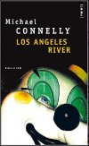 Los Angeles river, polar de Michael Connelly JPEG