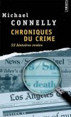 Chroniques du crime de Michael Conelly JPEG