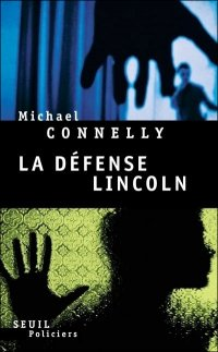 Michael Connelly, La défense Lincoln JPEG