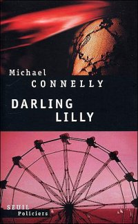 Darling Lilly de Micheal Conelly JPEG