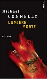 Lumière morte, polar de Michael Connelly JPEG