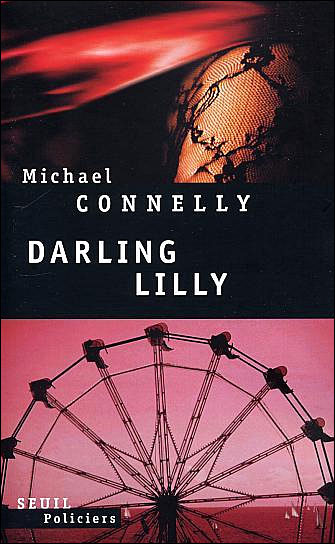 Connelly, Michael - 9 Ebooks